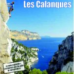 calanques_page_garde_200x300