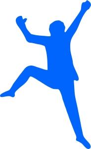 logo_grimpeur300x212
