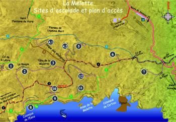 plan_melette_mini