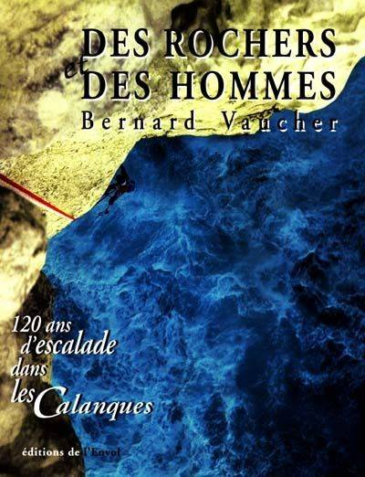rochers_hommes